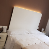 footer-double-room